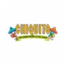 Chiquito (UK) discount code