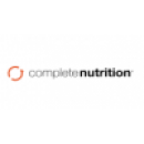 Complete Nutrition discount code