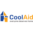 Cool Aid  discount code