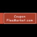 Flea Market discount code
