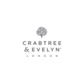 crabtree-evelyn-coupon