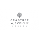 Crabtree & Evelyn discount code
