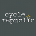 cycle-republic-discount-code