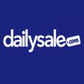 dailysale-promo-code