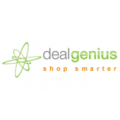 deal-genius-promo-code