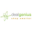 Deal Genius discount code
