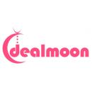 Dealmoon discount code