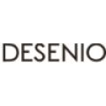 desenio-discount-code
