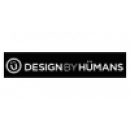 Design By Humans discount code