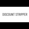 discount-stripper