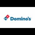 domino-deals