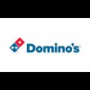 Dominos Deals (UK) discount code
