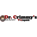 Dr Crimmy discount code