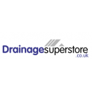 Drainage Superstore (UK) discount code