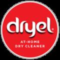 dryel-coupons