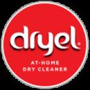 Dryel discount code