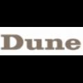 dune-discount-code