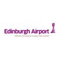 edinburgh-airport-parking-discount