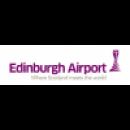 Edinburgh Airport (UK) discount code