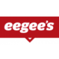 eegees-coupon