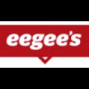 Eegee's discount code