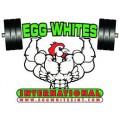 egg-whites-international-coupons
