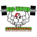 Egg Whites International discount code