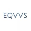 eqvvs-discount-code