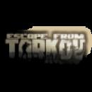 Escape From Tarkov  discount code