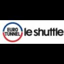Eurotunnel (UK) discount code