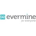 evermine-coupon-code