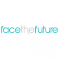 face-the-future-discount-code