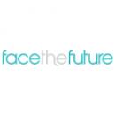 Face The Future (Uk) discount code