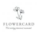 flowercard-discount-code