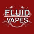 fluidvapes-coupons