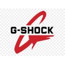 G-shock (UK) discount code