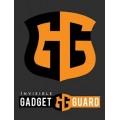 gadget-guard-coupons