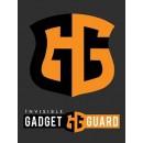 Gadget Guard discount code