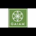 gaiam-discount-code