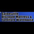gainesville-discount-furniture