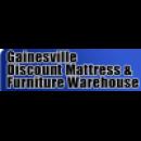 Gainesville discount code