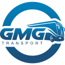 GMG Transport discount code