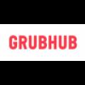 grub-hub-12-off