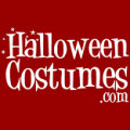 halloween-costumes-coupons