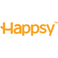 happsy-coupon-code