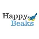 Happy Beaks (UK) discount code