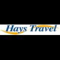 hays-travel-deals