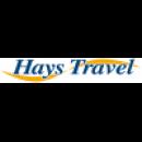 Hays Travel (UK) discount code