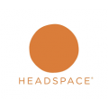 headspace-promo-code