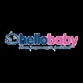 hello-baby-direct-discount-code